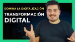 ¿Qué es la TRANSFORMACIÓN DIGITAL? ✅ Claves para entenderla y beneficios | PYMES