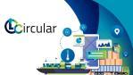 CLCircular - Transformación digital para hacer la logística más sostenible
