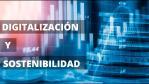 🌀 34º Encuentro de la Economía Digital y las Telecomunicaciones