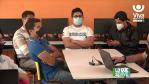 CI Nicaragua inicia talleres especializados de innovación tecnológica en Estelí