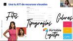 Conferencia Internacional: Transformación e Innovación Digital