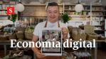 Economía digital: oportunidades y desafíos