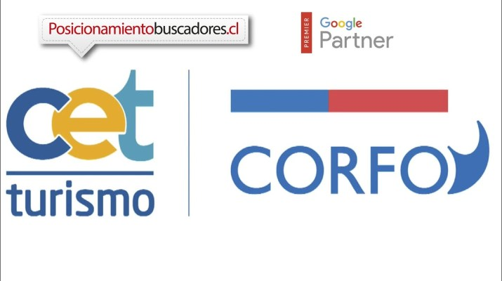 #Google Para Turismo Taller de Innovación Digital en Turismo #fedetur #PuertoVaras