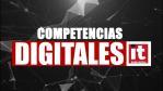 Un 24% de los españoles no tiene competencias digitales / Competencias digitales básicas en España