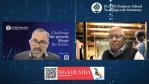 La transformación digital en los negocios. EGADE Future Forum