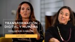 La transformación digital y el impacto en las personas - Mosiri Cabezas