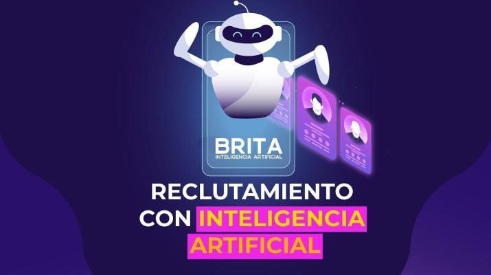 Reclutamiento y Selección de Personal con Inteligencia Artificial