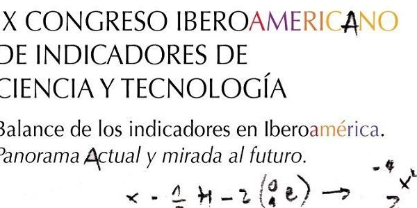 Artículo: Construcción de indicadores de impacto económico de la innovación para las PYMEs por María José Romero García de Paredes