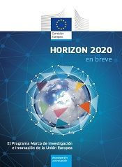 Horizon2020_ES_175x239