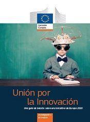 Union-por-Innovacion_ES_175x239