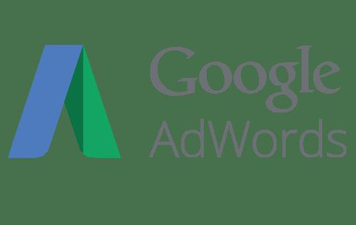 adwords-logo-1