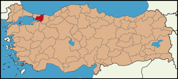 kocaeli-sakarya-reklam-ajansı