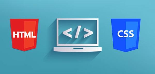 karabük-web-tasarım