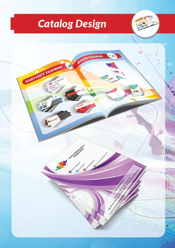 Innova Catalog23