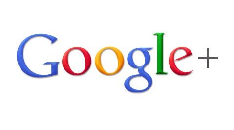 google-plus-nedir