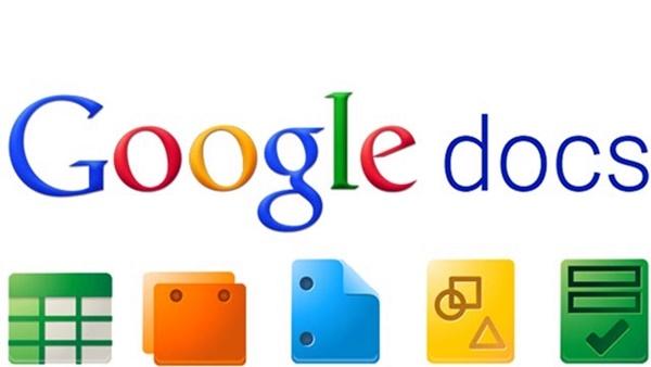 google-slaytlar-nedir