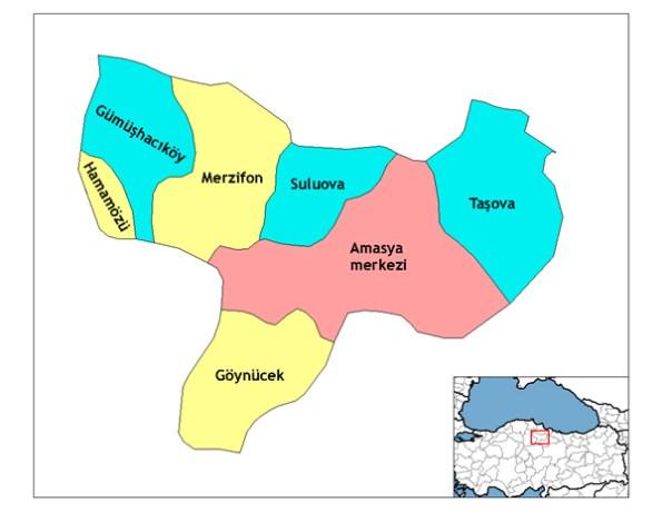 amasya_web-tasarim