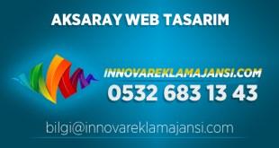 Gülağaç Web Tasarım