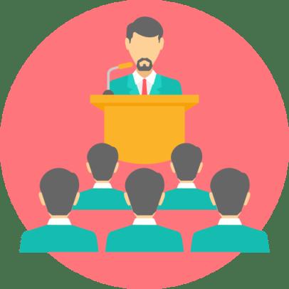 Eğitim Kurumları Web Sitesi Tasarımı