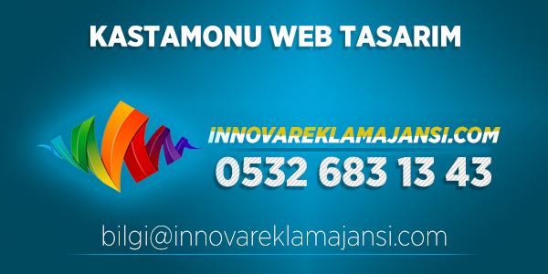Azdavay Web Tasarım