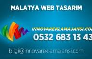 Doğanşehir Web Tasarım