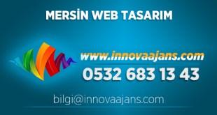mersin-merkez-web-tasarim