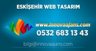 Mahmudiye Web Tasarım