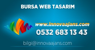 Karacabey Web Tasarım