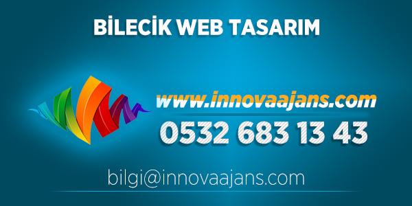 Gölpazarı Web Tasarım