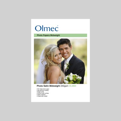Swatch Page OLM64