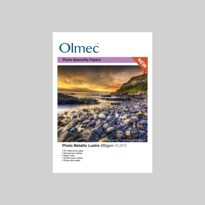Swatch Page OLM72