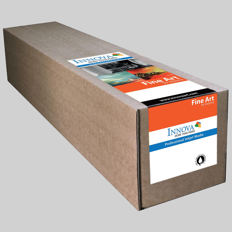 Fine Art Roll Product Individual Box