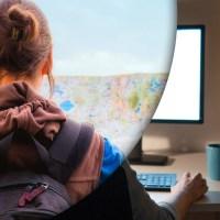 La UNED participa en un proyecto Erasmus+ enfocado a la mejora de la educación a distancia