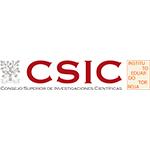 El Instituto de Ciencias de la Construcción Eduardo Torroja