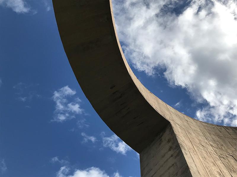 Elogio-del-Horizonte-InnovaConcrete-case-study