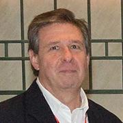 WP7 leader Jose Maria Rodriguez