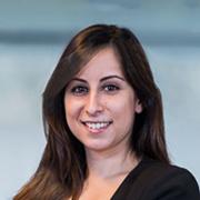 Greta-Garcia-InnovaConcrete-project-manager
