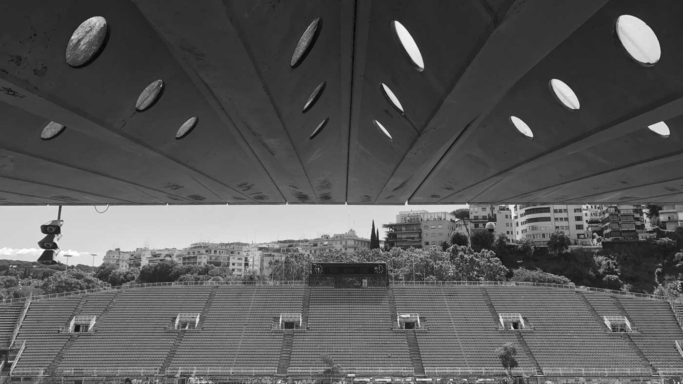 Stadio-Flaminio-B&W-InnovaConcrete-project-case-study
