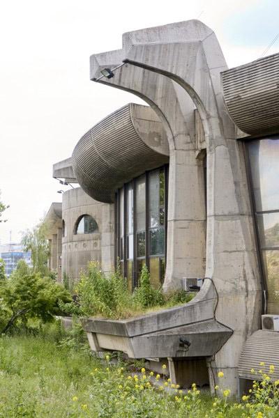 Skopje-concrete-innovaconcrete-blog