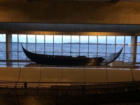 ICOMOS-Vikingskibshallen-Heritage-Alert