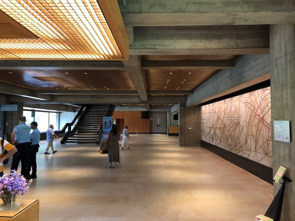 Calouste-Gulbenkian-Museum-for-InnovaConcrete