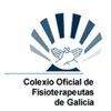Colexio Oficial de Fisioterapeutas de Galicia