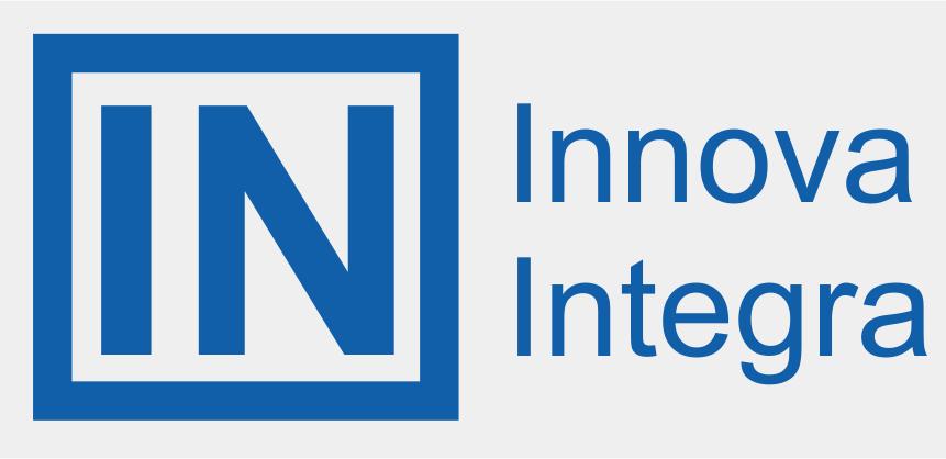 Innova Integra Limited