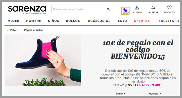 en email marketing es de gran importancia la segmentación
