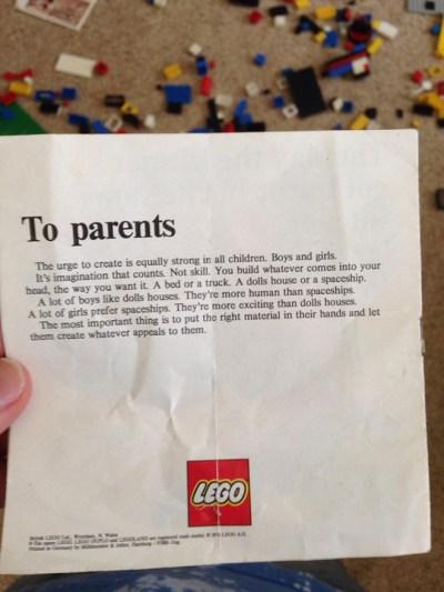 Cursos de Lego, Granada, Almería