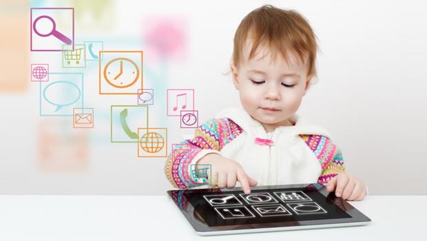 digital nativecs