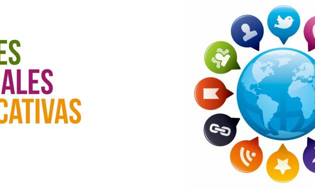 Redes sociales educativas y la importancia de las mismas
