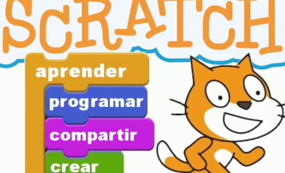 Programación para niños y niñas