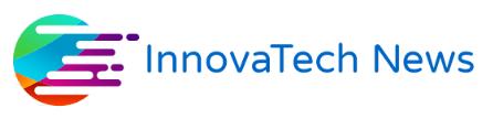 Innovatech News