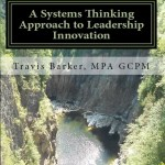 Leadership Innovation (Book)